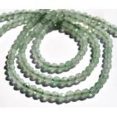 http://accesoriibijuterii.com/6790-large/10-sfere-aventurin-verde-fatetat-4-mm.jpg