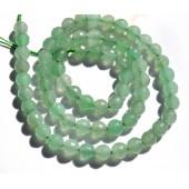 http://accesoriibijuterii.com/6791-large/sfere-aventurin-verde-fatetat-6-mm.jpg