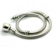 http://accesoriibijuterii.com/6971-large/bratara-pandora-argintie-18-cm.jpg