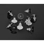 http://accesoriibijuterii.com/6999-large/10-tortite-argintiu-deschis-cu-platou-rotund-8-mm.jpg