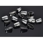 http://accesoriibijuterii.com/7002-large/10-agatatori-placate-cu-argint-11-mm.jpg