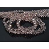 http://accesoriibijuterii.com/7008-large/10-margele-cristal-biconic-4-mm-roz-.jpg