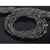 http://accesoriibijuterii.com/7029-large/10-margele-cristal-biconic-4-mm-fumurii.jpg