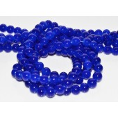 http://accesoriibijuterii.com/7086-large/10-margele-sferice-sticla-albastre-indigo-8-mm.jpg