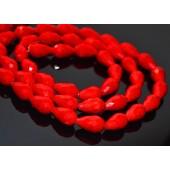 http://accesoriibijuterii.com/7215-large/briolete-fatetate-de-cristal-rosu-opac-16-x-10-mm.jpg