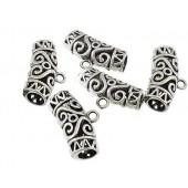 http://accesoriibijuterii.com/7495-large/agatatoare-tubulara-pandantiv-placata-cu-argint-bali-24-x-14-x-8-mm.jpg