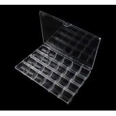 http://accesoriibijuterii.com/7606-large/cutie-depozitare-margele-sau-componente-mici-cu-24-segmente-181-x-130-mm.jpg