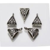http://accesoriibijuterii.com/7634-large/agatatoare-pandantiv-argintiu-antichizat-16-x-11-mm.jpg