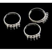 http://accesoriibijuterii.com/7681-large/baza-inel-reglabil-placat-cu-argint-10-bucle.jpg