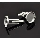 http://accesoriibijuterii.com/7912-large/butoni-camasa-argintii-interior-12-mm-exterior-14-mm.jpg