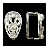 http://accesoriibijuterii.com/7916-large/agatatoare-pandantiv-placata-cu-argint-aplicatii-cristale-albe-18-x-11-mm-39.jpg