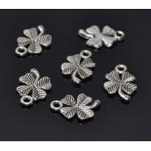 http://accesoriibijuterii.com/7922-large/300-charm-trifoi-norocos-argintiu-antichizat-15-x-10-mm.jpg