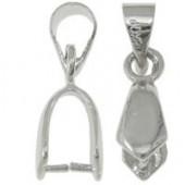 http://accesoriibijuterii.com/8092-large/agatatoare-pandantiv-placata-cu-argint-19-mm-.jpg