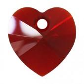 http://accesoriibijuterii.com/8182-large/pandantiv-cristal-inima-fatetata-105-mm.jpg