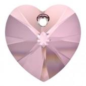 http://accesoriibijuterii.com/8186-large/pandantiv-cristal-swarovski-inima-fatetata-105-mm.jpg