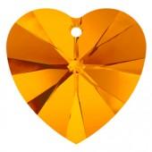 http://accesoriibijuterii.com/8194-large/pandantiv-cristal-swarovski-inima-fatetata-105-mm.jpg