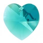 http://accesoriibijuterii.com/8199-large/pandantiv-cristal-swarovski-inima-fatetata-105-mm.jpg
