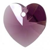 http://accesoriibijuterii.com/8204-large/pandantiv-cristal-inima-fatetata-105-mm.jpg