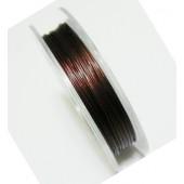 http://accesoriibijuterii.com/8411-large/sarma-otel-rasucit-siliconat-maro-045-mm-10-m.jpg