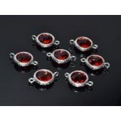 http://accesoriibijuterii.com/8418-large/link-placat-cu-argint-cristal-fatetat-19-x-12-mm-roz-fuchsia.jpg