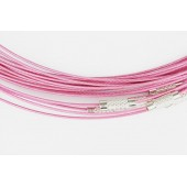 http://accesoriibijuterii.com/8594-large/baza-colier-otel-acoperit-cu-nylon-45-cm-roz.jpg