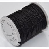 http://accesoriibijuterii.com/8724-large/rola-snur-ata-nylon-shamballa-1-mm-10-metri.jpg