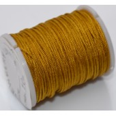 http://accesoriibijuterii.com/8726-large/rola-snur-ata-nylon-shamballa-1-mm-10-metri.jpg