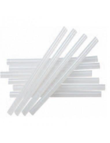 Bagheta tubulara silicon adeziv pentru lipit termic 7 mm
