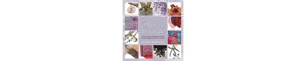 Manuale, carti, tutoriale pentru desen, pictura, arta decorativa, confectionare bijuterii