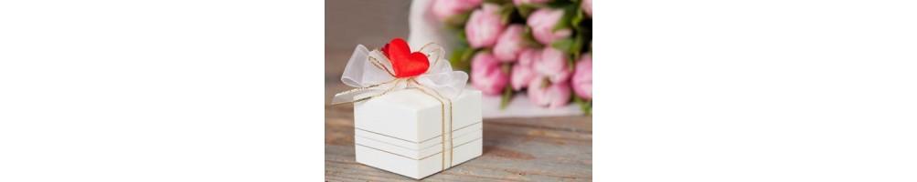 cadou, bijuterii, ziua indragostitilor, ziua mamei