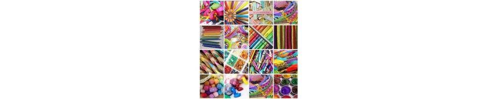 decoratiuni, arta copii, pictura, desen, quilling, origami
