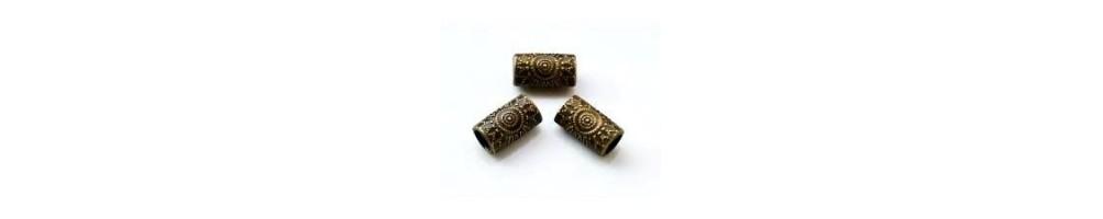 Distanțiere, specere, bronz, accesorii